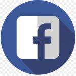 Facebook เพจ เลขเด็ด แม่นๆ