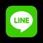 line-hongtelotto